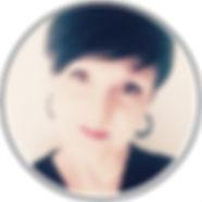 Pixiz_20190402_170835_nieu.jpg