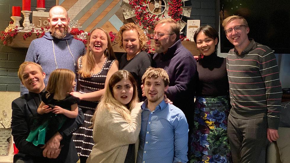 family shot_edited.jpg