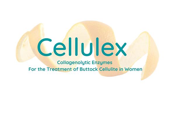 Cellulex15-2.png