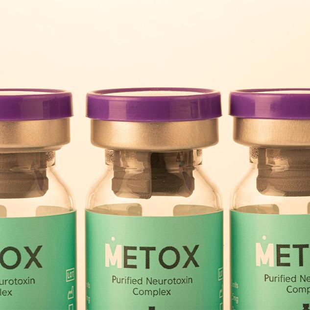 MeTox