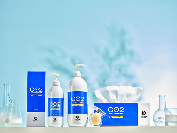 RIBESKIN®_CO2_Carboxy_Combo _Set A_(1,50