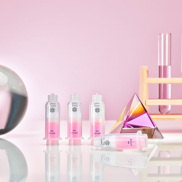 RIBESKIN®X_Pink Shooter set.jpg