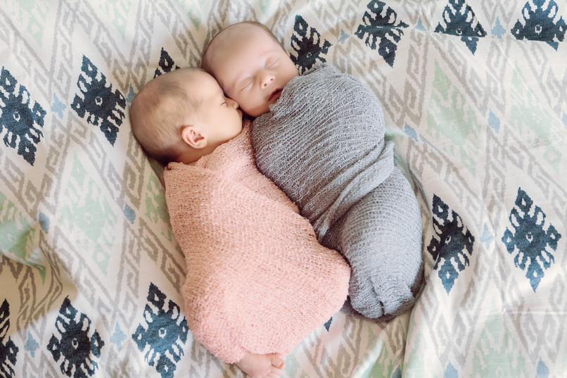 D&J Newborn-2.jpg