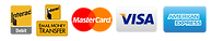 CREDIT CARD DEBIT.png