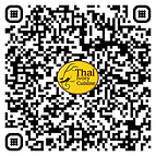 qr-code Online Order (TI).png