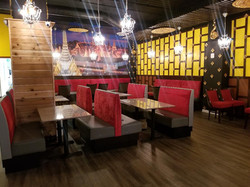 Kajohn Thai restaurant