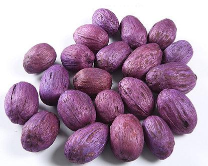 Potpourri Sachet - Purple