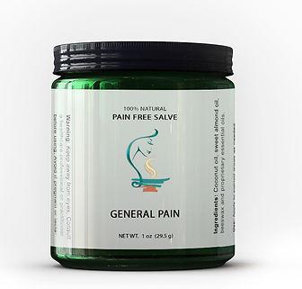 GeneralPain_Sample.jpg