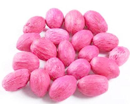 Potpourri Sachet - Pink