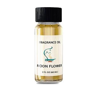 Moonflower Fragrance Oil