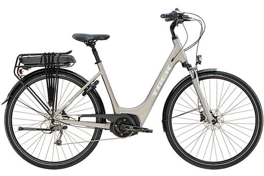 Trek_Bicicleta_Elétrica.jpg