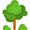001-tree.png
