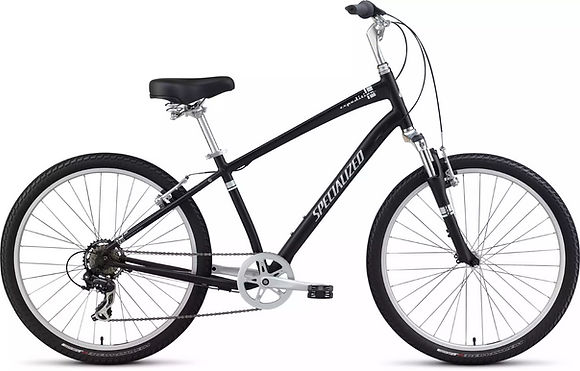 aluguer expedition Specialized