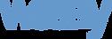 logo-wesay.png