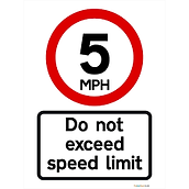 download5mph.png