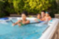 EP-SwimCross-2020-X500-AlpineWhite-Gray-