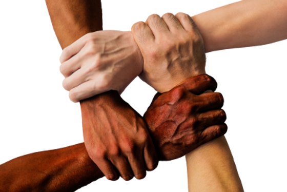 hands_holding_united_together_community_