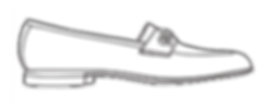 Présentoir_chaussures_femme-SITE_WIX.pn