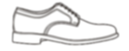 Présentoir_chaussures_homme-SITE_WIX.pn