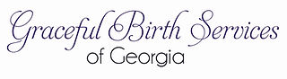 Graceful Birth Services of Georgia