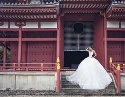 Luxury Bridal