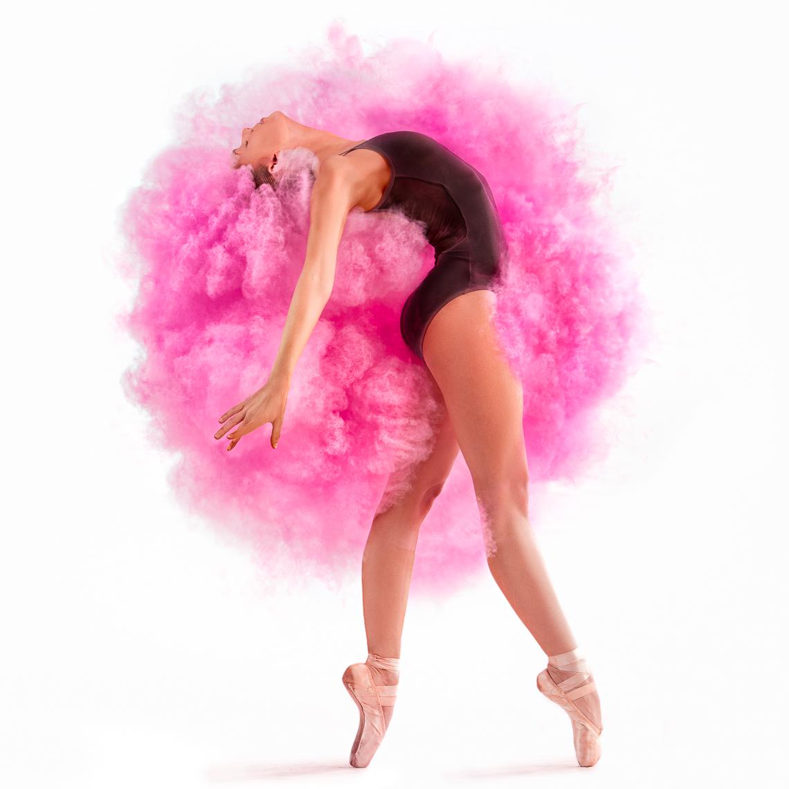 pink_cloud_ballet_glow_final