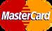 kisspng-logo-mastercard-american-express
