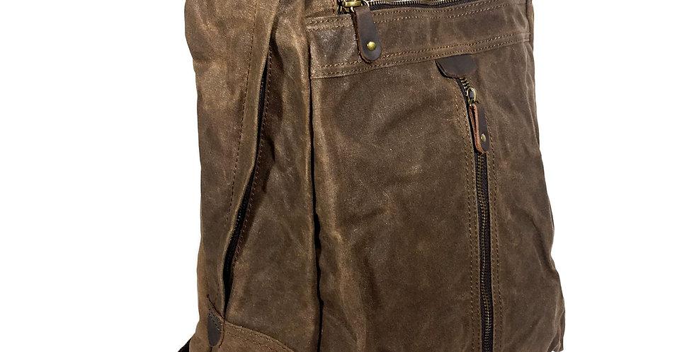Городской рюкзак Armour