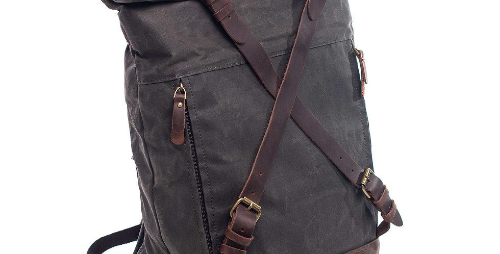 Рюкзак роллтоп Glasgow