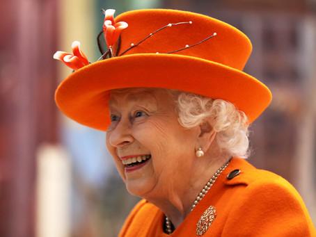 Рюкзаки Age of Summer любит Британская Королева. Вощеный хлопок – что это?