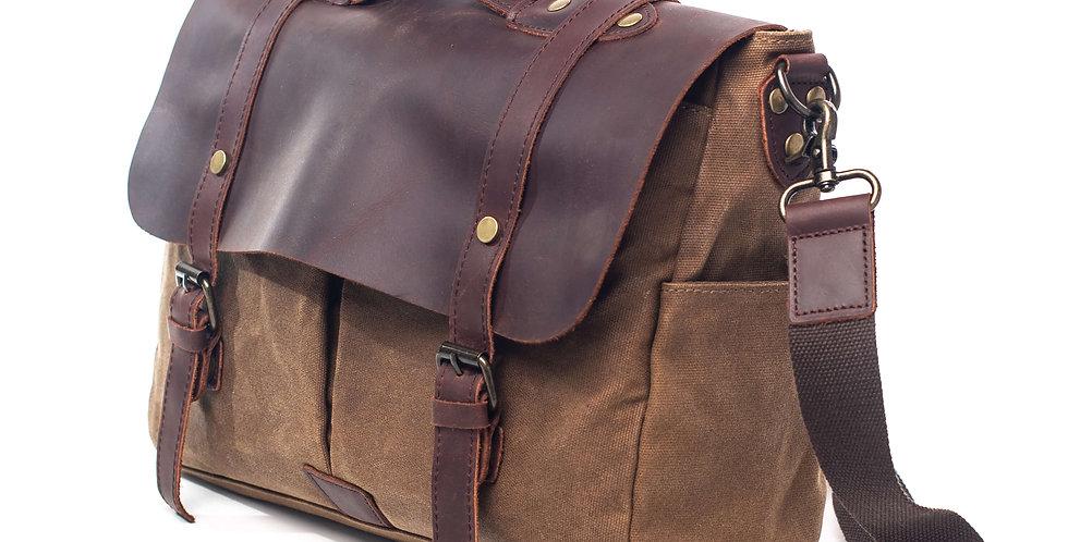 Cумка портфель Walker