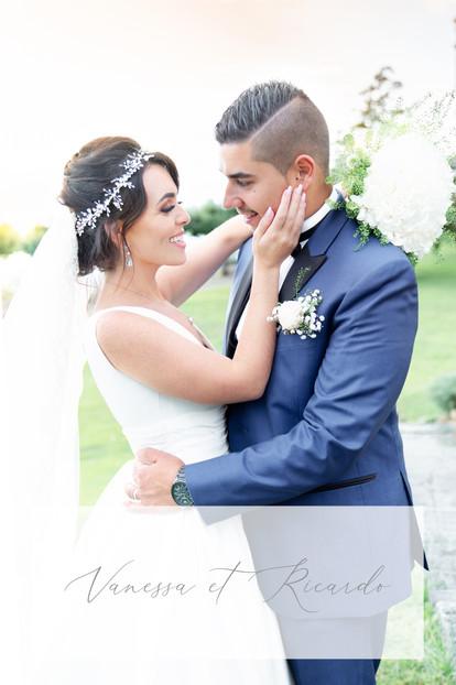 Vanessa et Ricardo .jpg