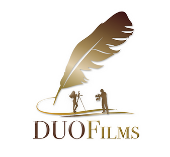 Duo films Photogrpaphe Videaste
