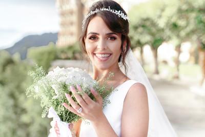Vanessa Ricardo-125.JPG