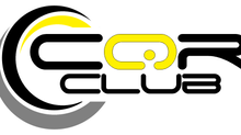 NEW FRESH LOOK TO CQR