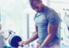 Muskelaufbau Biceps Curls