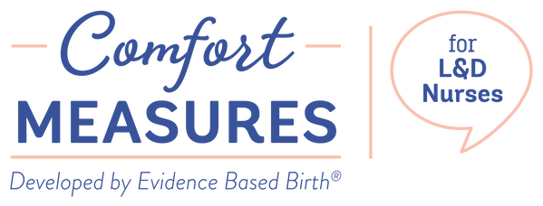 Comfort_Measures_LD_Nurses_logo_edited.p