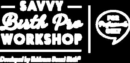 EBB_Savvy_Birth_Pro_Logo_Professionals_W