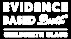 EBB_CB_Logo_White.png