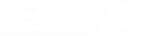 EBB_Seminar_Logo_Due_Dates_White.png