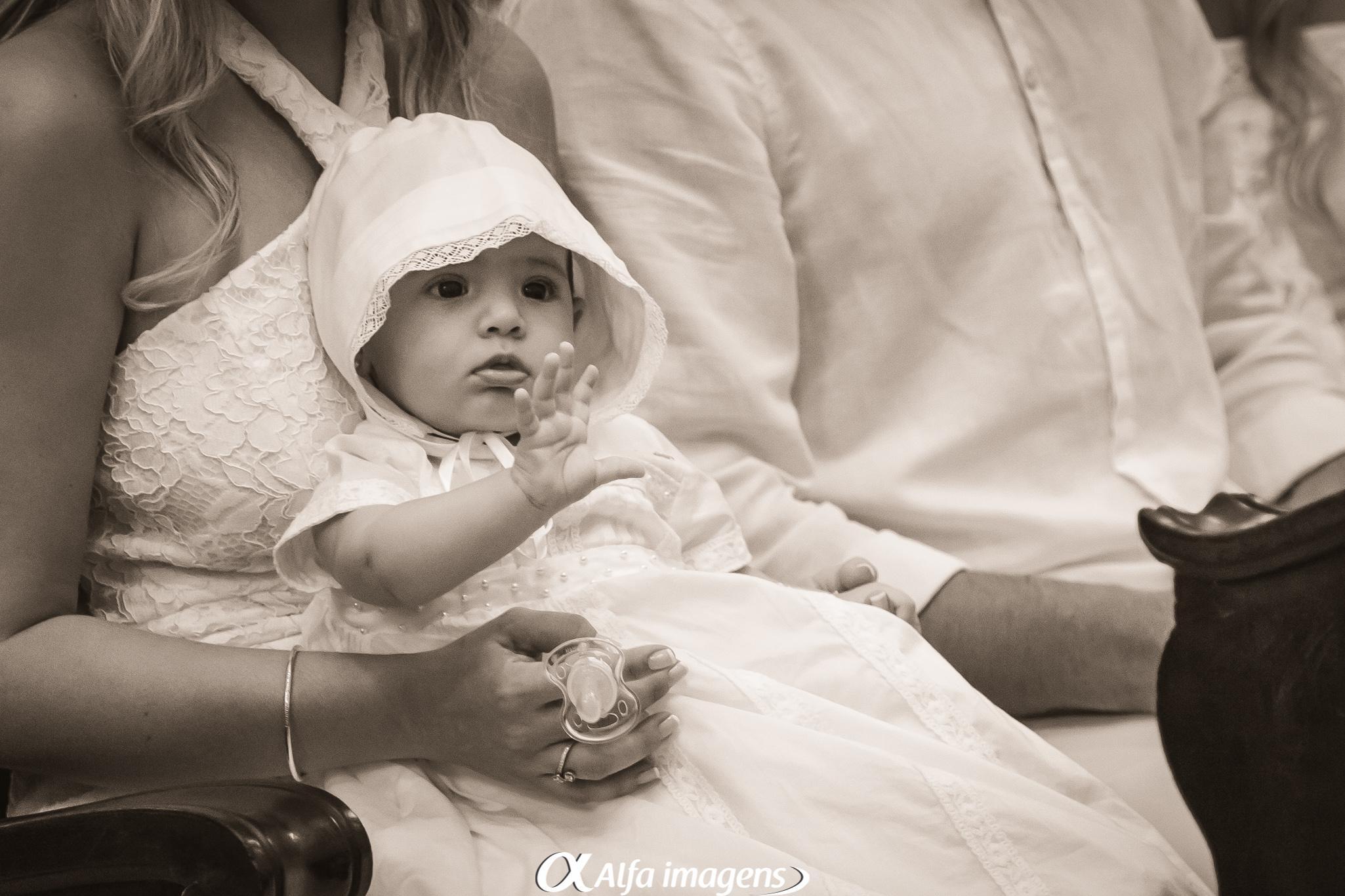 Batizado Foto e Filmagem Fotografia