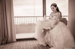 foto e vídeo casamento