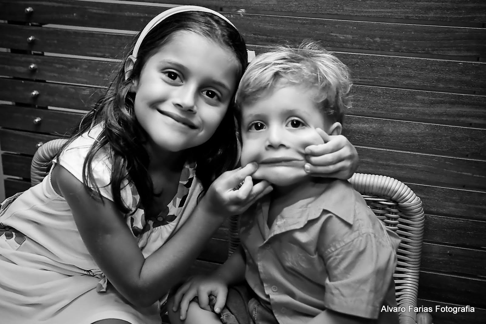 foto e filmagem de festa infantil