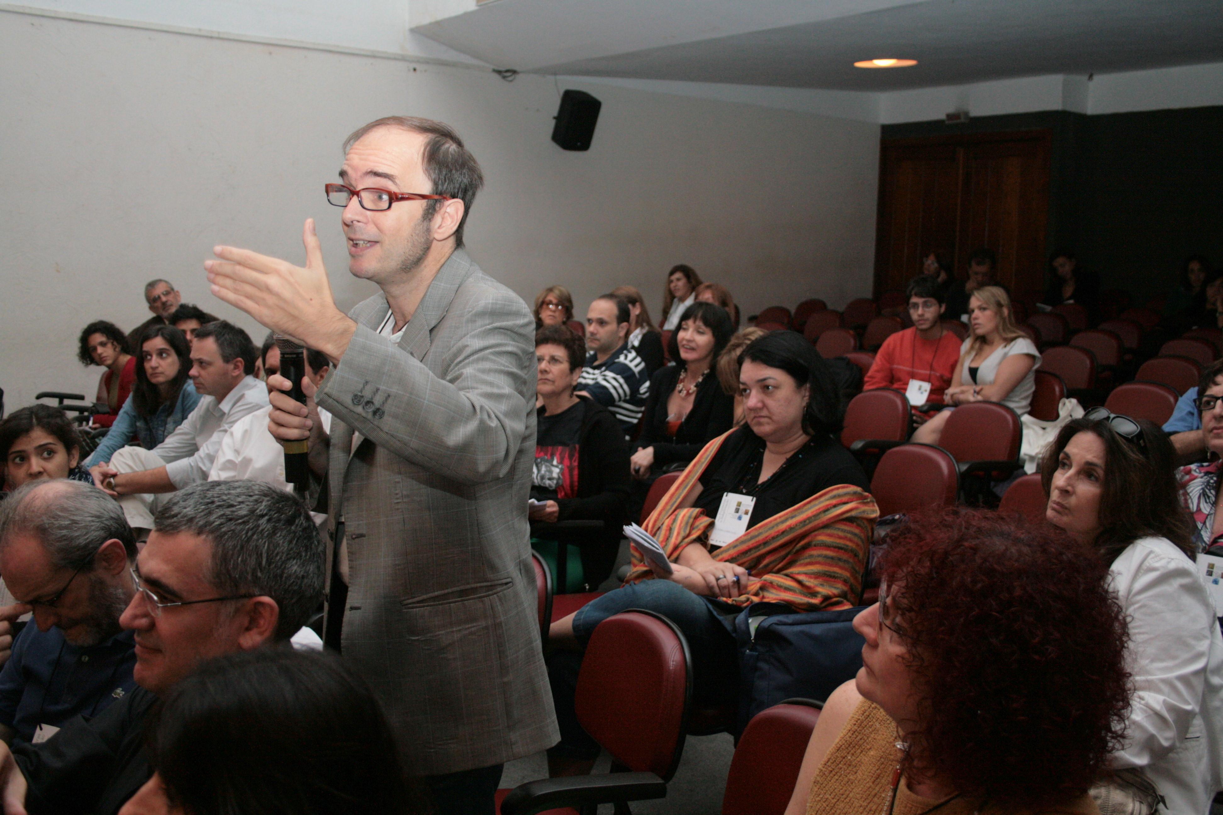 fotografia Alvaro Farias