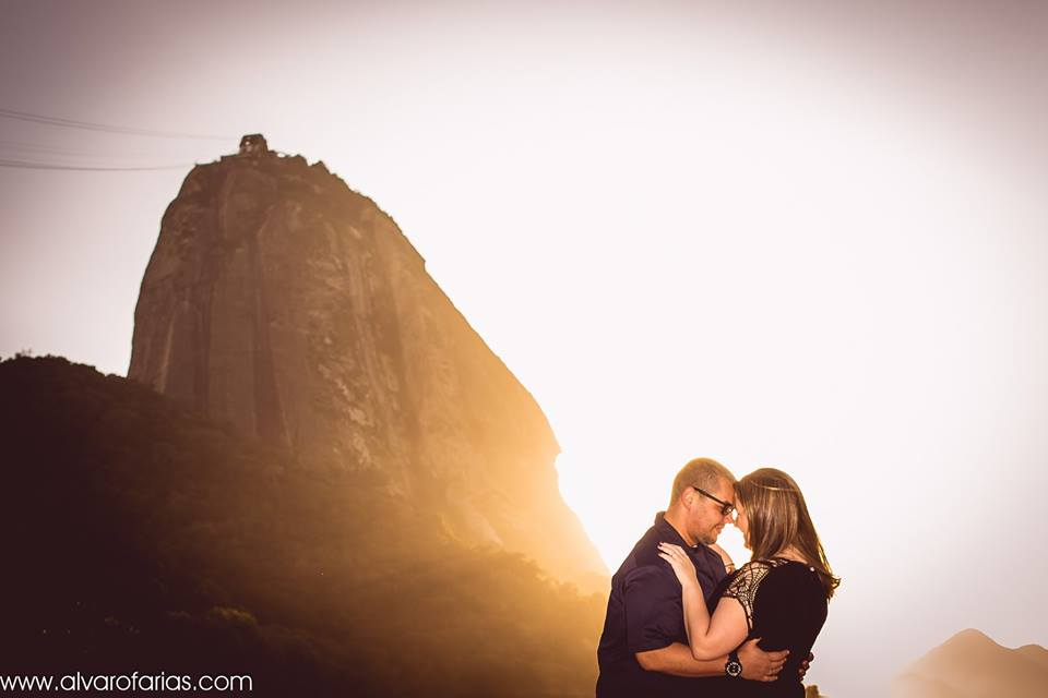 fotografo pré casamento