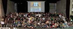 congressos fotografia alvarofarias