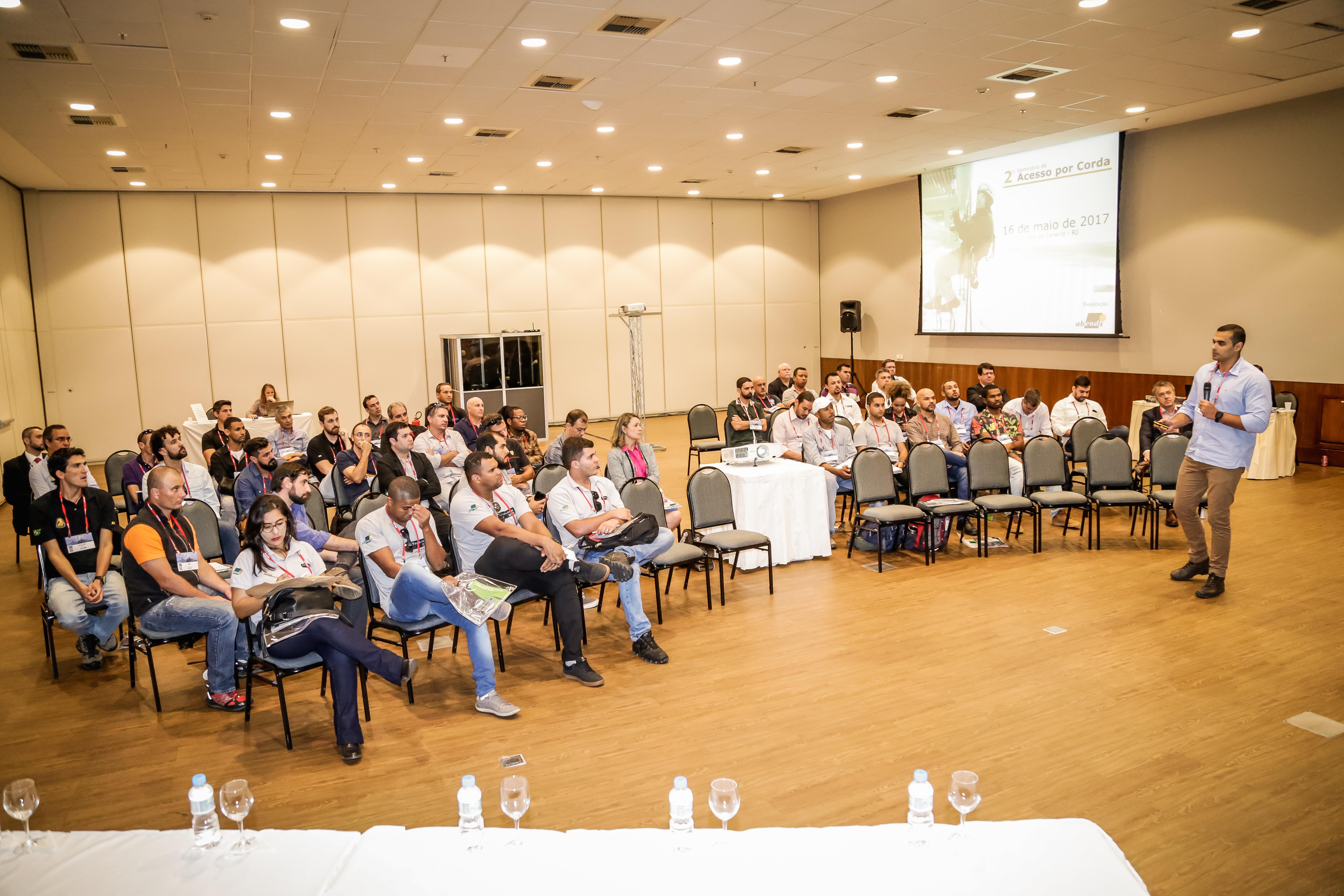 foto e filmagem evento instituciona