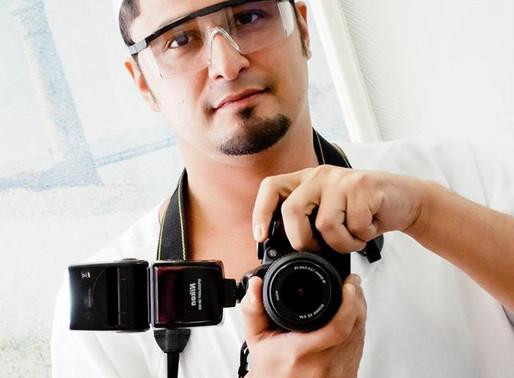 Porque Fotografar e Filmar o Parto?