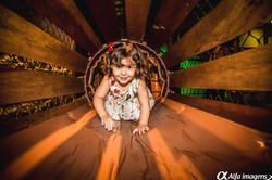 fotografia e filmagem festa infantil