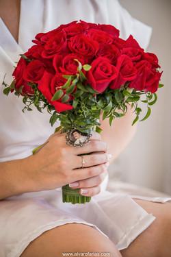 fotografia e filmagem de casamento